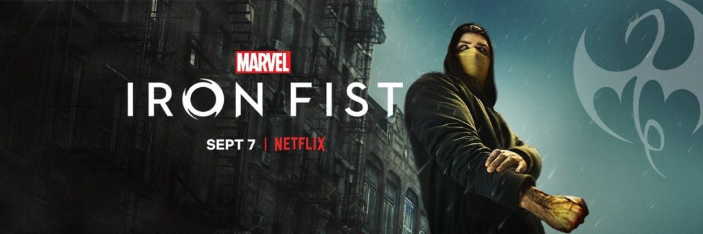 banner iron fist2