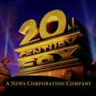 fox 20 century melange