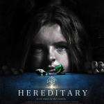 Наследствено (Hereditary)
